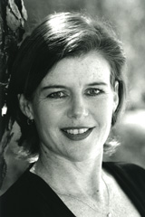 Cece Bechelli Director